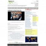 BioQUEST Curriculum Consortium Redesign